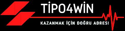 Tipo4win