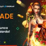 TipoBet365 Eylül Ayı Boyunca Geçerli Slot İade Bonusu